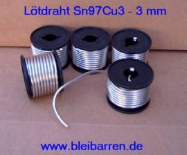 022 Fittingslot für Kupferrohre - Bild vergrößern