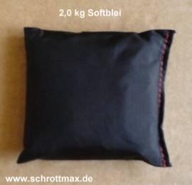 023 Softblei 2,0 kg - Bild vergrößern