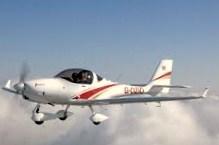 005 Flugzeugbau